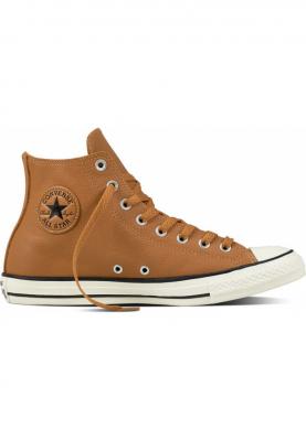 CONVERSE CHUCK TAYLOR ALL STAR férfi utcai cipő