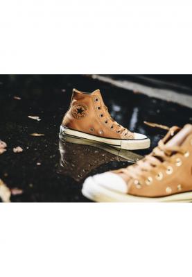 157467C_CONVERSE_CHUCK_TAYLOR_ALL_STAR_férfi_utcai_cipő__bal_oldalról