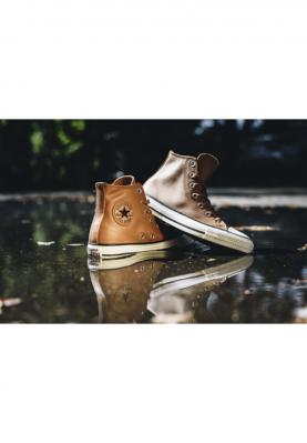 157467C_CONVERSE_CHUCK_TAYLOR_ALL_STAR_férfi_utcai_cipő__alulról