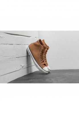 157467C_CONVERSE_CHUCK_TAYLOR_ALL_STAR_férfi_utcai_cipő__felülről