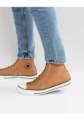 157467C_CONVERSE_CHUCK_TAYLOR_ALL_STAR_férfi_utcai_cipő__elölről