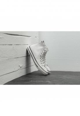 157469C_CONVERSE_CHUCK_TAYLOR_ALL_STAR_férfi_utcai_cipő__alulról