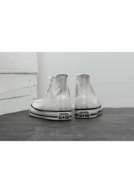 157469C_CONVERSE_CHUCK_TAYLOR_ALL_STAR_férfi_utcai_cipő__felülről