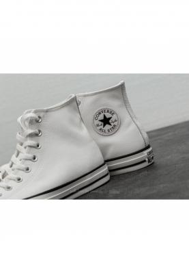 157469C_CONVERSE_CHUCK_TAYLOR_ALL_STAR_férfi_utcai_cipő__elölről