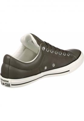 157570C_CONVERSE_CHUCK_TAYLOR_ALL_STAR_HIGH_STREET_férfi_utcai_cipő__bal_oldalról