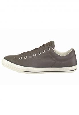 157570C_CONVERSE_CHUCK_TAYLOR_ALL_STAR_HIGH_STREET_férfi_utcai_cipő__felülről