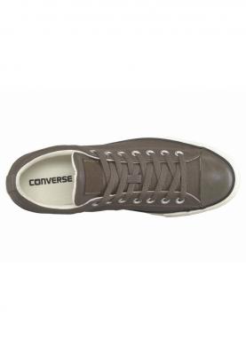 157570C_CONVERSE_CHUCK_TAYLOR_ALL_STAR_HIGH_STREET_férfi_utcai_cipő__elölről