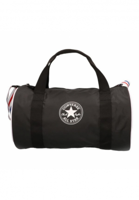 CONVERSE COATED RETRO DUFFEL BAG sporttáska