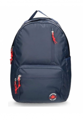 CONVERSE COATED RETRO GO BACKPACK hátizsák