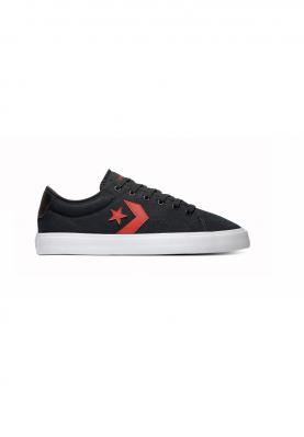 166998C_CONVERSE_CONVERSE_STAR_REPLAY_OX_férfi_utci_cipő__jobb_oldalról