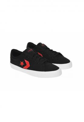 166998C_CONVERSE_CONVERSE_STAR_REPLAY_OX_férfi_utci_cipő__bal_oldalról