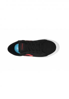 166998C_CONVERSE_CONVERSE_STAR_REPLAY_OX_férfi_utci_cipő__felülről