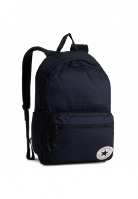 CONVERSE GO 2 BACKPACK hátizsák
