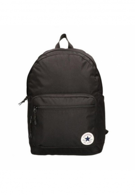 CONVERSE GO 2 BACKPACK hátizsák