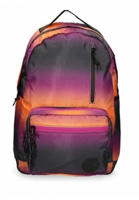 CONVERSE SHINY GRADIENT GO BACKPACK hátizsák
