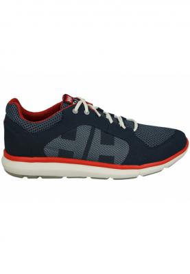 HELLY HANSEN AHIGA V3 HYDROPOWER férfi cipő