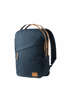HELLY HANSEN COPENHAGEN BACKPACK hátizsák