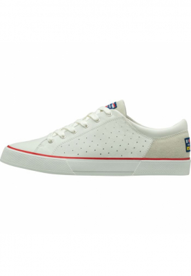 HELLY HANSEN COPENHAGEN LEATHER SHOE férfi cipő