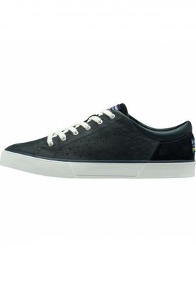 11502-597_HELLY_HANSEN_COPENHAGEN_LEATHER_SHOE_férfi_cipő__jobb_oldalról