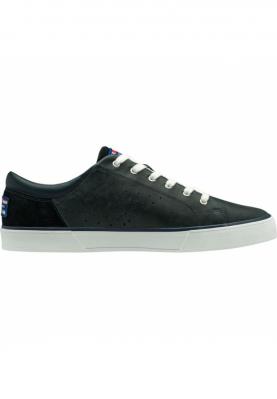 11502-597_HELLY_HANSEN_COPENHAGEN_LEATHER_SHOE_férfi_cipő__bal_oldalról