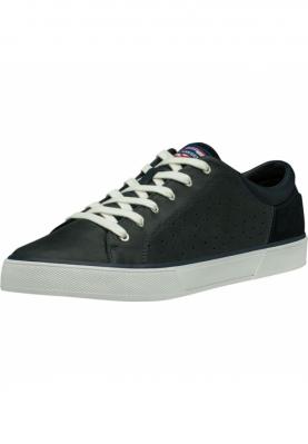 11502-597_HELLY_HANSEN_COPENHAGEN_LEATHER_SHOE_férfi_cipő__alulról