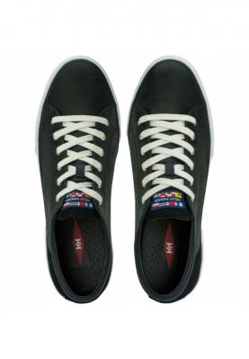 11502-597_HELLY_HANSEN_COPENHAGEN_LEATHER_SHOE_férfi_cipő__felülről