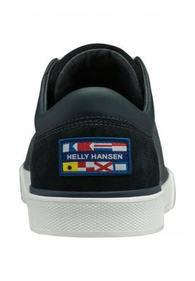 11502-597_HELLY_HANSEN_COPENHAGEN_LEATHER_SHOE_férfi_cipő__elölről