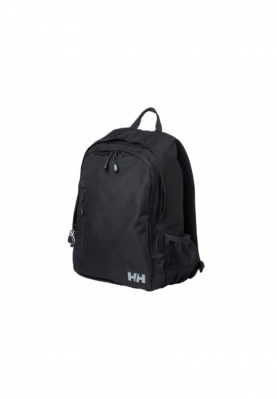 HELLY HANSEN DUBLIN 2.0 BACKPACK hátizsák