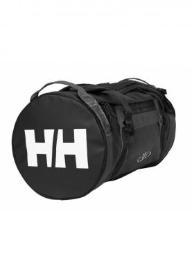 HELLY HANSEN DUFFEL BAG 2 30L sporttáska
