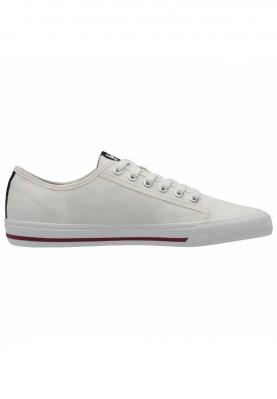 11465-011_HELLY_HANSEN_FJORD_CANVAS_SHOE_V2_férfi_cipő__bal_oldalról