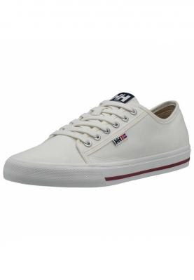 11465-011_HELLY_HANSEN_FJORD_CANVAS_SHOE_V2_férfi_cipő__alulról
