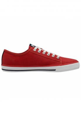 11465-216_HELLY_HANSEN_FJORD_CANVAS_SHOE_V2_férfi_cipő__bal_oldalról