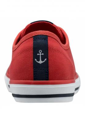 11465-216_HELLY_HANSEN_FJORD_CANVAS_SHOE_V2_férfi_cipő__elölről
