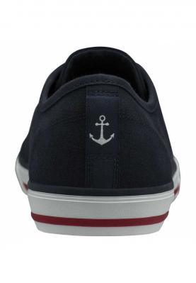 11465-597_HELLY_HANSEN_FJORD_CANVAS_SHOE_V2_férfi_cipő__felülről