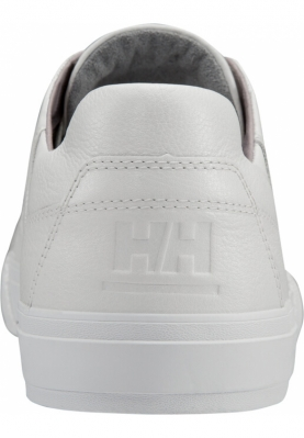 11303-011_HELLY_HANSEN_FJORD_LV-2_férfi_utcai_cipő__felülről