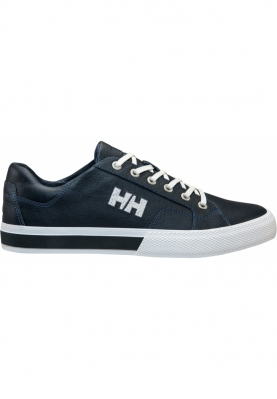 HELLY HANSEN FJORD LV-2 férfi utcai cipő
