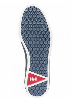 11303-597_HELLY_HANSEN_FJORD_LV-2_férfi_utcai_cipő__felülről