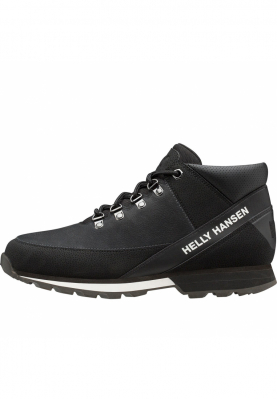 HELLY HANSEN FLUX FOUR férfi bakancs