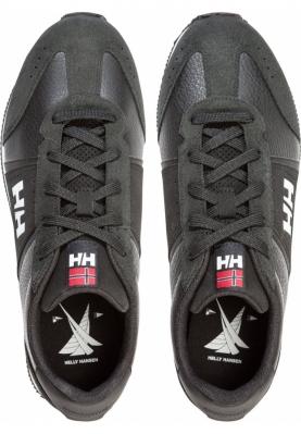 11414-990_HELLY_HANSEN_FLYING_SKIP_férfi_sportcipő__alulról