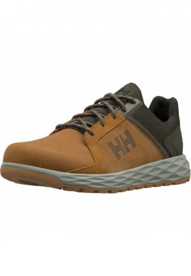 11436-725_HELLY_HANSEN_GAMBIER_LC_férfi_cipő__bal_oldalról