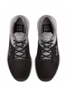 11436-990_HELLY_HANSEN_GAMBIER_LC_férfi_cipő__felülről