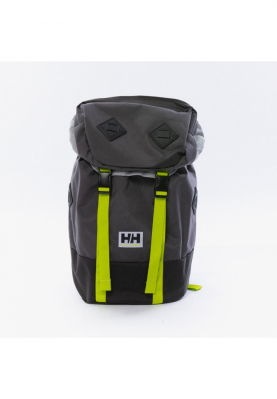 HELLY HANSEN HERITAGE BACKPACK V1 hátizsák