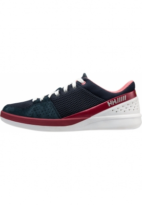 HELLY HANSEN HH 5.5 M női utcai cipő