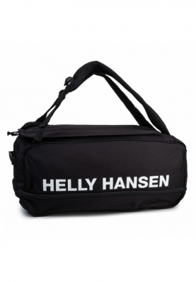 HELLY HANSEN HH RACING BAG utazótáska