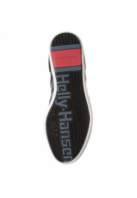 10945-990_HELLY_HANSEN_KORDEL_LEATHER_férfi_utcai_cipő__felülről