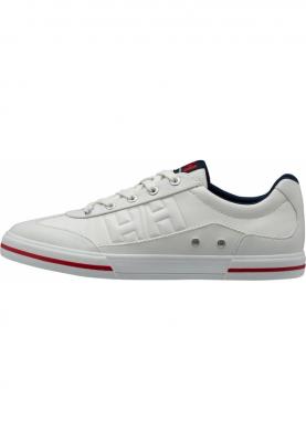 HELLY HANSEN LAT 60 TWENTY-TEN férfi cipő