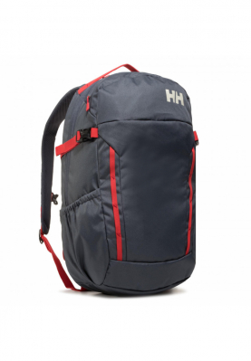HELLY HANSEN LOKE BACKPACK hátizsák