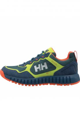 HELLY HANSEN MONASHEE ULLR LOW HT férfi cipő