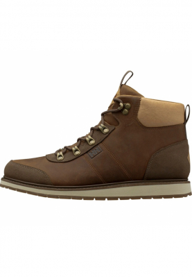 HELLY HANSEN MONTESANO BOOT férfi bakancs