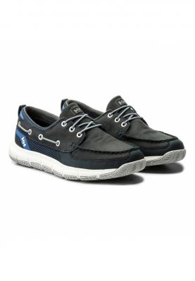 11314-597_HELLY_HANSEN_NEWPORT_F-1_DECK_férfi_cipő__bal_oldalról
